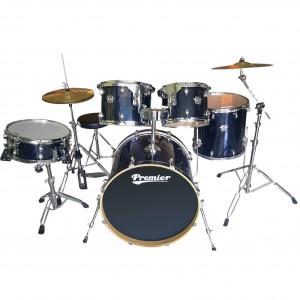 Drums Premier Cabria