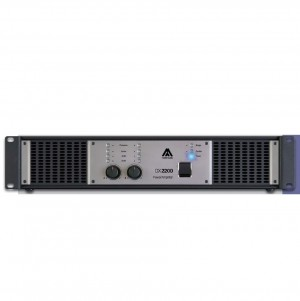 DX-2200