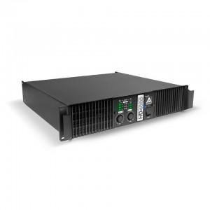 HD 4000