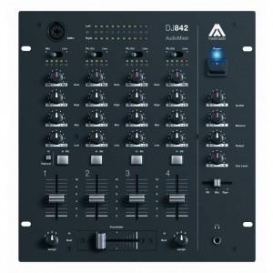 DJ-842