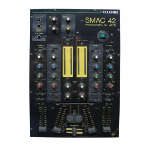 SMAC-42